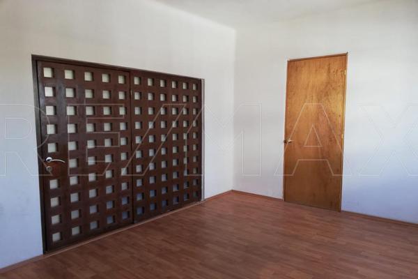 Foto de casa en renta en poniente 112 , panamericana, gustavo a. madero, df / cdmx, 18139960 No. 30