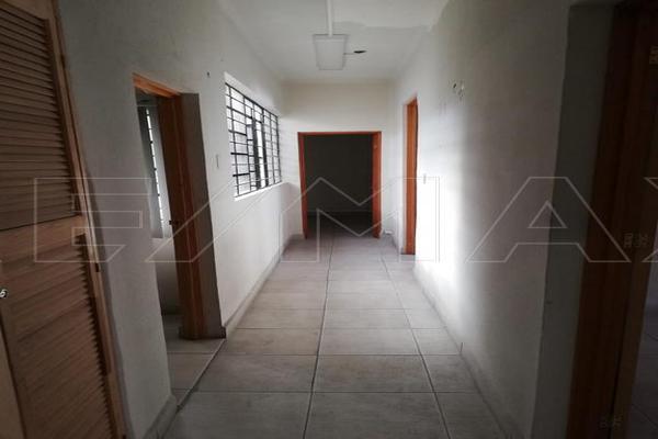 Foto de casa en renta en poniente 112 , panamericana, gustavo a. madero, df / cdmx, 18139960 No. 31