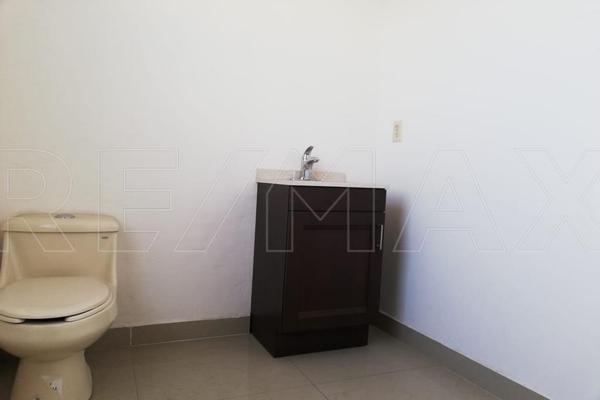 Foto de casa en renta en poniente 112 , panamericana, gustavo a. madero, df / cdmx, 18139960 No. 32