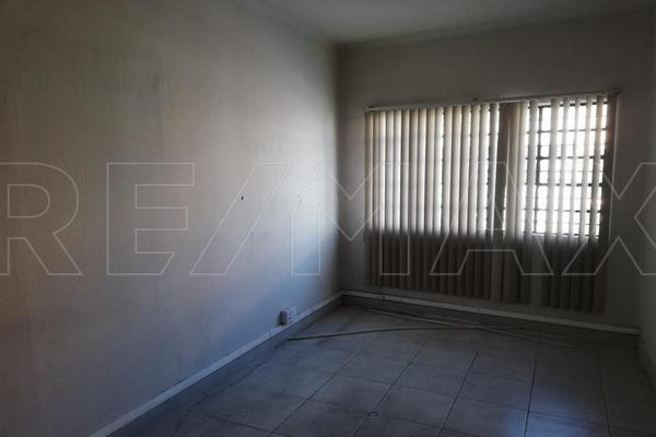 Foto de casa en renta en poniente 112 , panamericana, gustavo a. madero, df / cdmx, 18139960 No. 35