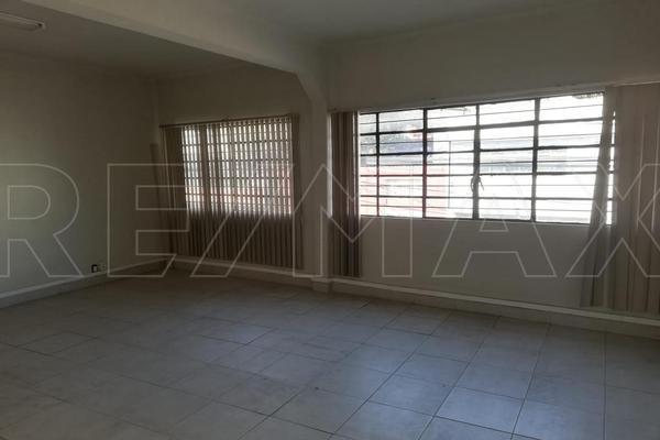 Foto de casa en renta en poniente 112 , panamericana, gustavo a. madero, df / cdmx, 18139960 No. 36