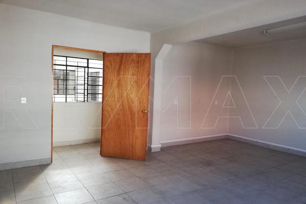 Foto de casa en renta en poniente 112 , panamericana, gustavo a. madero, df / cdmx, 18139960 No. 37