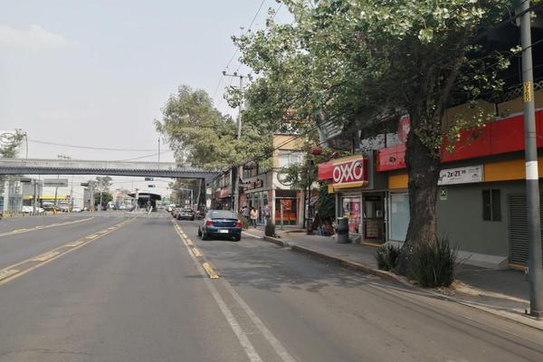 Foto de local en renta en poniente 140 72, nueva vallejo, gustavo a. madero, df / cdmx, 0 No. 01