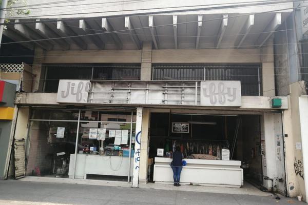 Foto de local en renta en poniente 140 72, nueva vallejo, gustavo a. madero, df / cdmx, 0 No. 03