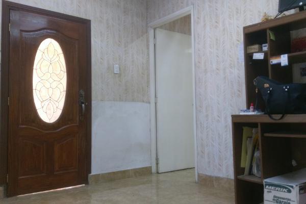 Foto de casa en venta en poniente 16 , ampliación la perla reforma, nezahualcóyotl, méxico, 5309984 No. 12