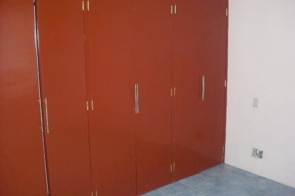 Foto de casa en venta en poniente 20 439 , ampliación la perla reforma, nezahualcóyotl, méxico, 0 No. 02