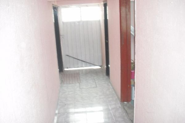Foto de casa en venta en poniente 20 439 , ampliación la perla reforma, nezahualcóyotl, méxico, 0 No. 03