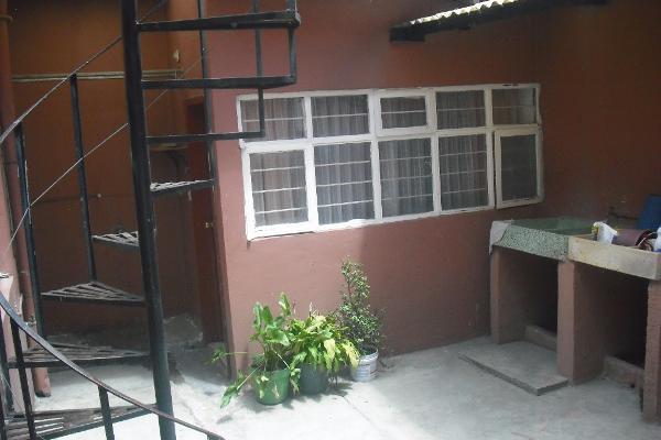 Foto de casa en venta en poniente 20 439 , ampliación la perla reforma, nezahualcóyotl, méxico, 0 No. 04