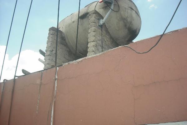Foto de casa en venta en poniente 20 439 , ampliación la perla reforma, nezahualcóyotl, méxico, 0 No. 06