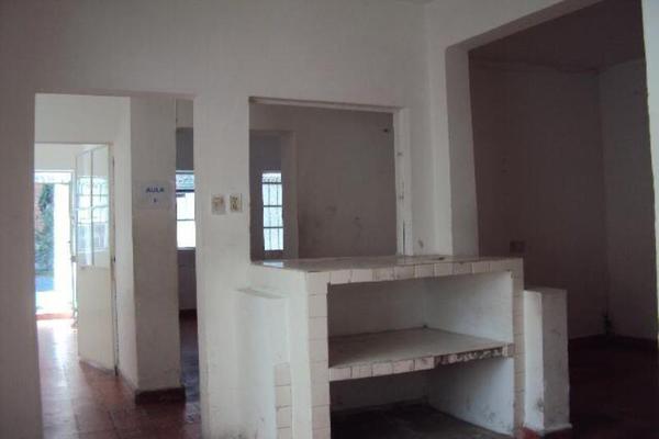 Foto de oficina en renta en poniente 4 498, orizaba centro, orizaba, veracruz de ignacio de la llave, 0 No. 02