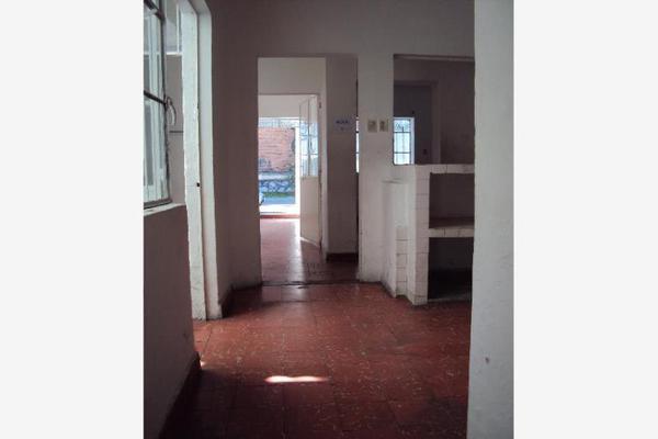 Foto de oficina en renta en poniente 4 498, orizaba centro, orizaba, veracruz de ignacio de la llave, 0 No. 03