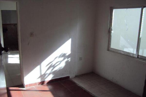 Foto de oficina en renta en poniente 4 498, orizaba centro, orizaba, veracruz de ignacio de la llave, 0 No. 04