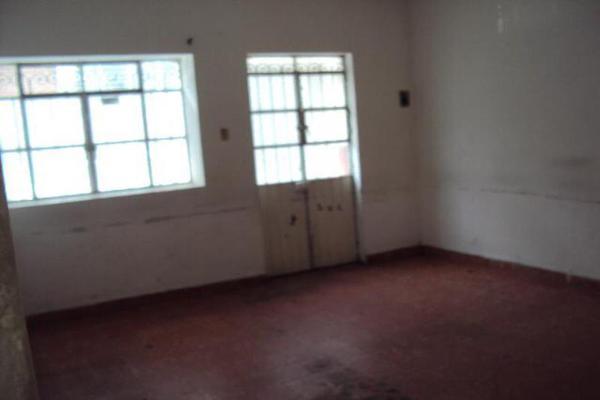 Foto de oficina en renta en poniente 4 498, orizaba centro, orizaba, veracruz de ignacio de la llave, 0 No. 05