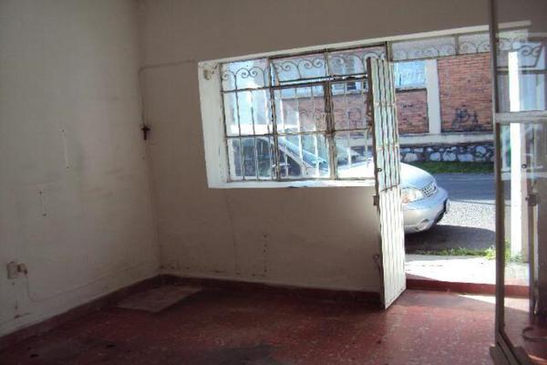 Foto de oficina en renta en poniente 4 498, orizaba centro, orizaba, veracruz de ignacio de la llave, 0 No. 06