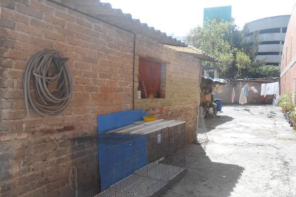 Foto de casa en venta en poniente 94-a , san francisco xocotitla, azcapotzalco, distrito federal, 3198361 No. 01