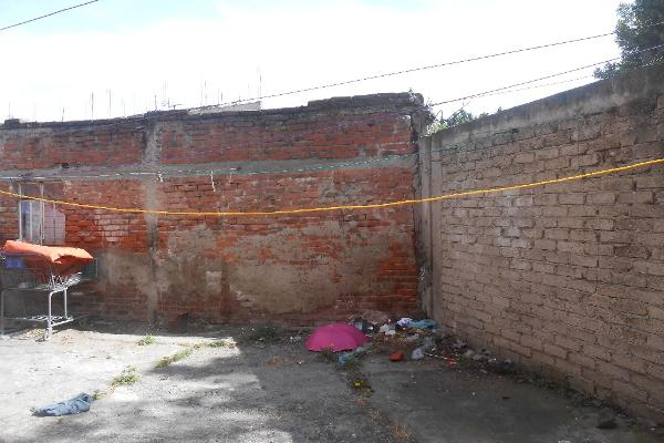 Foto de casa en venta en poniente 94-a , san francisco xocotitla, azcapotzalco, distrito federal, 3198361 No. 02