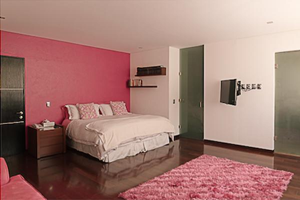 Foto de casa en venta en poniente , lomas del río, naucalpan de juárez, méxico, 20300969 No. 13