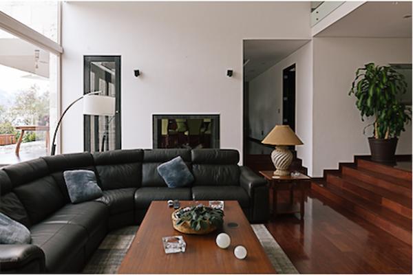 Foto de casa en venta en poniente , lomas del río, naucalpan de juárez, méxico, 20300969 No. 24