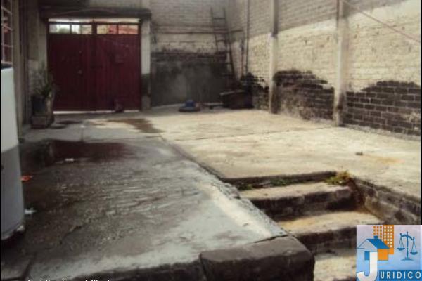 Foto de casa en venta en poniente , san miguel xico iv sección, valle de chalco solidaridad, méxico, 2715344 No. 05