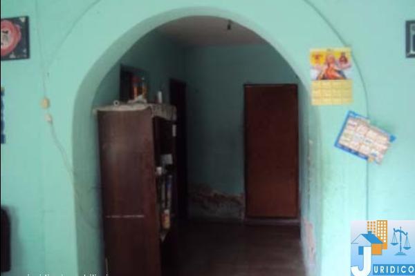 Foto de casa en venta en poniente , san miguel xico iv sección, valle de chalco solidaridad, méxico, 2715344 No. 14