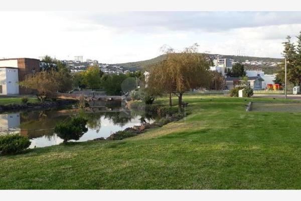 Foto de terreno habitacional en venta en pontevedra 0, residencial campestre, irapuato, guanajuato, 10310878 No. 02