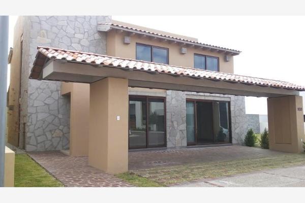 Foto de casa en renta en pontevedra #, urbi villas del rey, irapuato, guanajuato, 8899833 No. 01