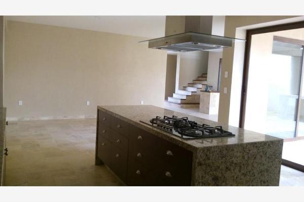 Foto de casa en renta en pontevedra #, urbi villas del rey, irapuato, guanajuato, 8899833 No. 02