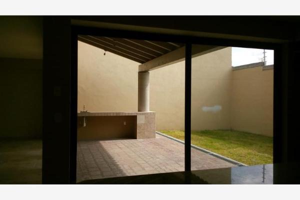 Foto de casa en renta en pontevedra #, urbi villas del rey, irapuato, guanajuato, 8899833 No. 03