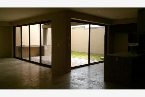 Foto de casa en renta en pontevedra #, urbi villas del rey, irapuato, guanajuato, 8899833 No. 05