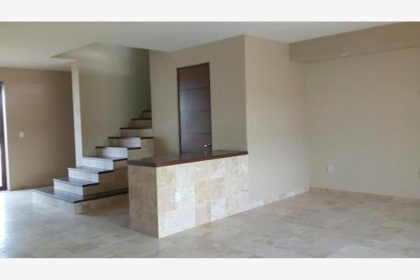 Foto de casa en renta en pontevedra #, urbi villas del rey, irapuato, guanajuato, 8899833 No. 06