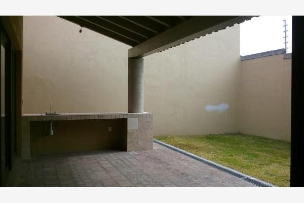 Foto de casa en renta en pontevedra #, urbi villas del rey, irapuato, guanajuato, 8899833 No. 07