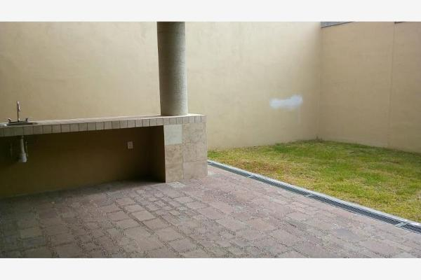 Foto de casa en renta en pontevedra #, urbi villas del rey, irapuato, guanajuato, 8899833 No. 08