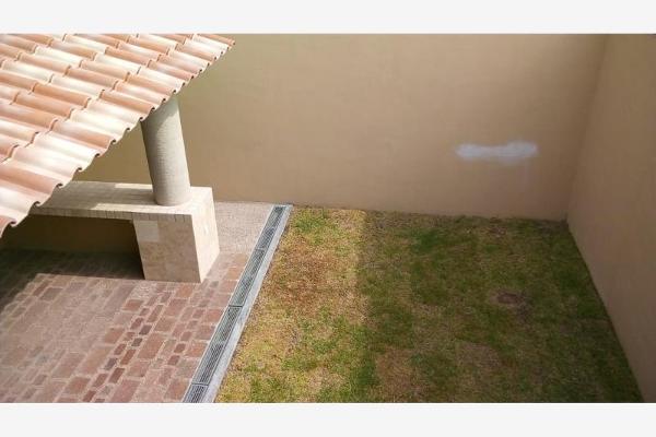 Foto de casa en renta en pontevedra #, urbi villas del rey, irapuato, guanajuato, 8899833 No. 09
