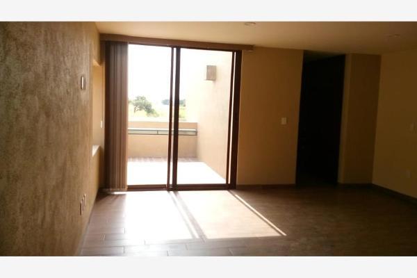 Foto de casa en renta en pontevedra #, urbi villas del rey, irapuato, guanajuato, 8899833 No. 10