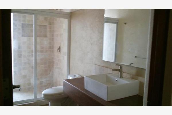 Foto de casa en renta en pontevedra #, urbi villas del rey, irapuato, guanajuato, 8899833 No. 11