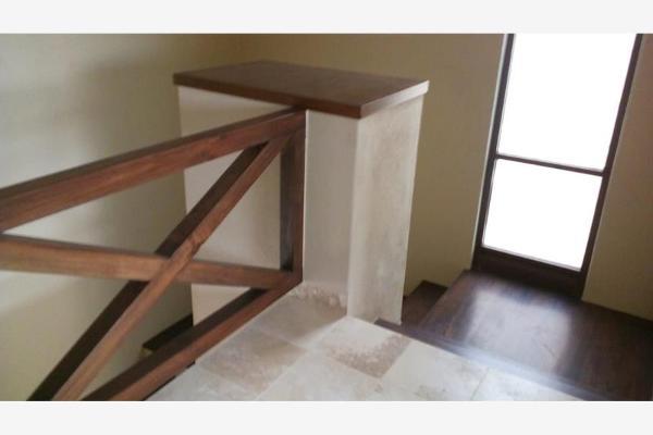Foto de casa en renta en pontevedra #, urbi villas del rey, irapuato, guanajuato, 8899833 No. 12