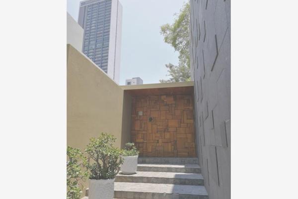 Foto de casa en venta en pontevedra , residencial poniente, zapopan, jalisco, 5414553 No. 04