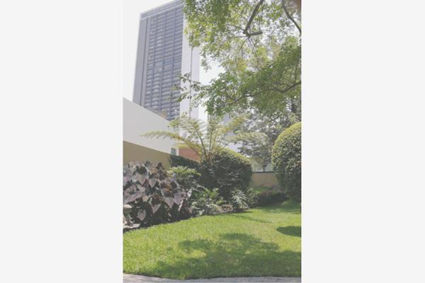 Foto de casa en venta en pontevedra , residencial poniente, zapopan, jalisco, 5414553 No. 05