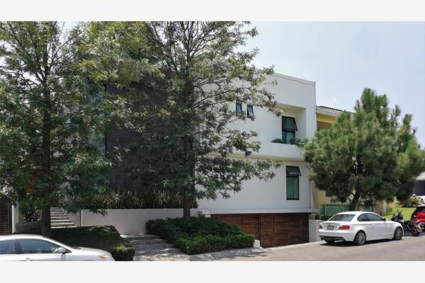 Foto de casa en venta en pontevedra , residencial poniente, zapopan, jalisco, 5414553 No. 06