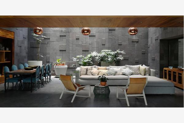 Foto de casa en venta en pontevedra , residencial poniente, zapopan, jalisco, 5414553 No. 09