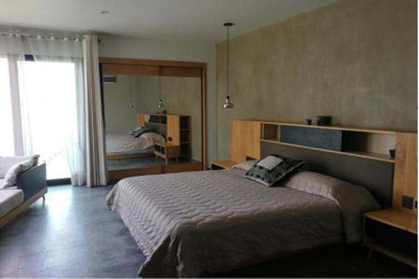 Foto de casa en venta en pontevedra , residencial poniente, zapopan, jalisco, 5414553 No. 11