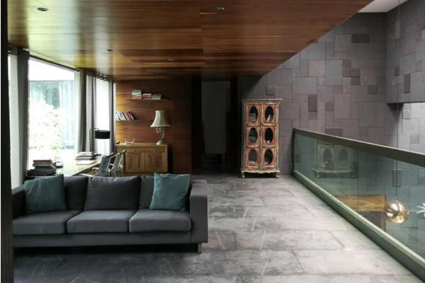 Foto de casa en venta en pontevedra , residencial poniente, zapopan, jalisco, 5414553 No. 12
