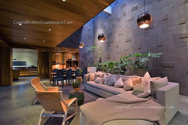 Foto de casa en venta en  , pontevedra, zapopan, jalisco, 5771006 No. 02
