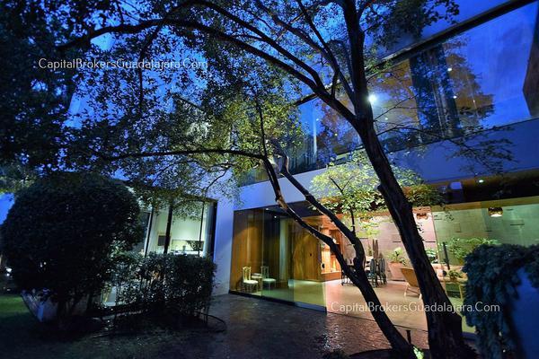 Foto de casa en venta en  , pontevedra, zapopan, jalisco, 5771006 No. 03