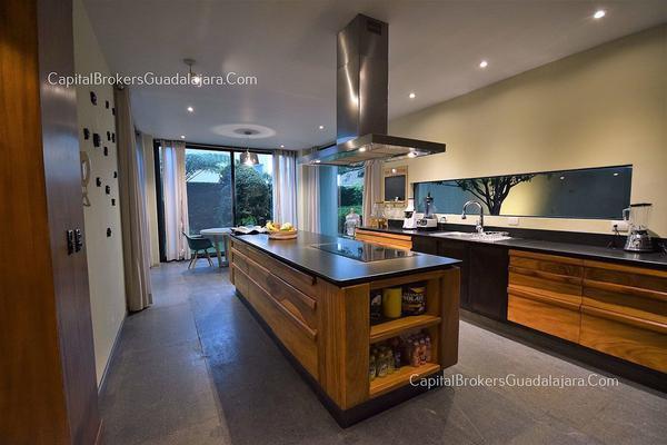 Foto de casa en venta en  , pontevedra, zapopan, jalisco, 5771006 No. 10