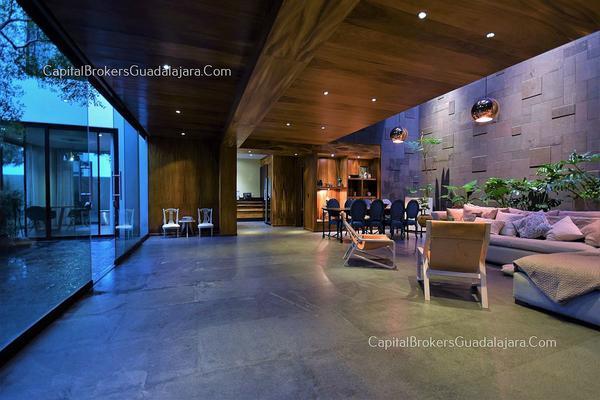 Foto de casa en venta en  , pontevedra, zapopan, jalisco, 5771006 No. 11