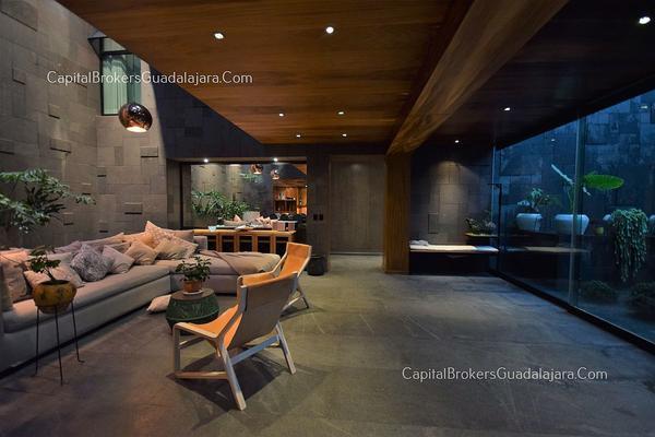 Foto de casa en venta en  , pontevedra, zapopan, jalisco, 5771006 No. 14