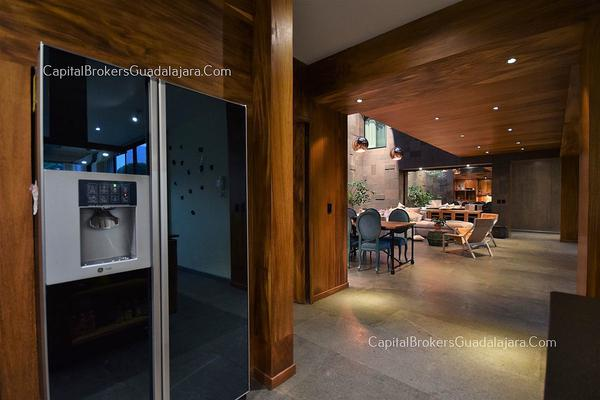 Foto de casa en venta en  , pontevedra, zapopan, jalisco, 5771006 No. 15
