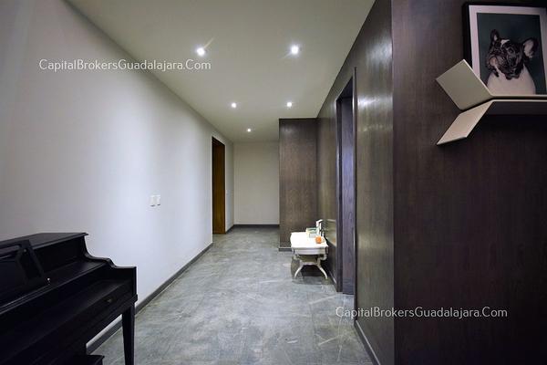 Foto de casa en venta en  , pontevedra, zapopan, jalisco, 5771006 No. 17