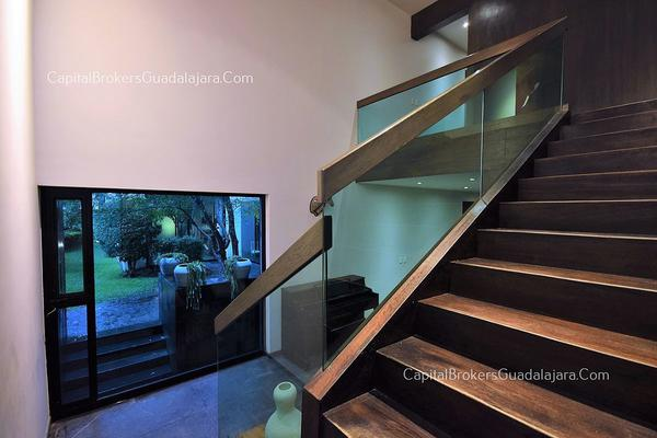 Foto de casa en venta en  , pontevedra, zapopan, jalisco, 5771006 No. 19